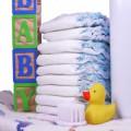 Лучшие Средства Гигиены для Новорожденного