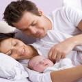 Первые Дни Жизни Новорожденного – Правильный Уход
