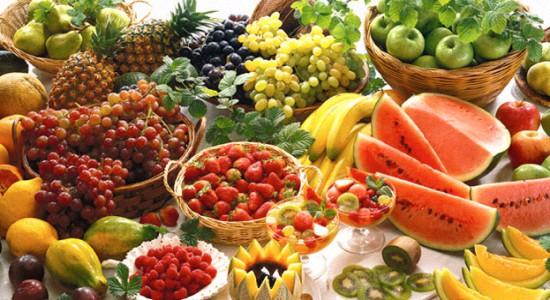Виды вегетарианства и их последствия для здоровья