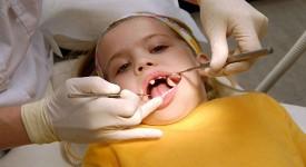 Лечение Кариеса у Детей — Особенности и Советы