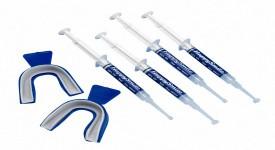 Выбираем Лучший Гель для Домашнего Отбеливания Зубов