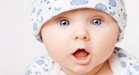 Правильные Советы по Уходу за Новорожденным