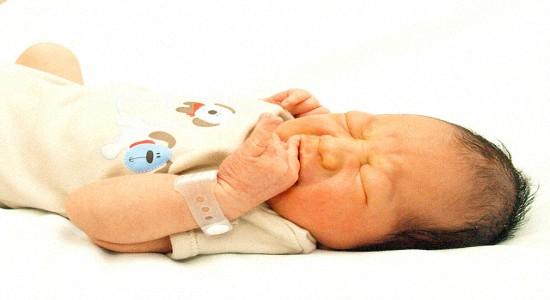 Правильный уход за недоношенным новорожденным