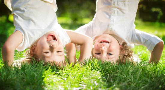 Что такое счастье и как его найти