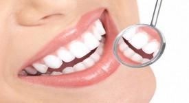 Самое Безопасное Отбеливание Зубов