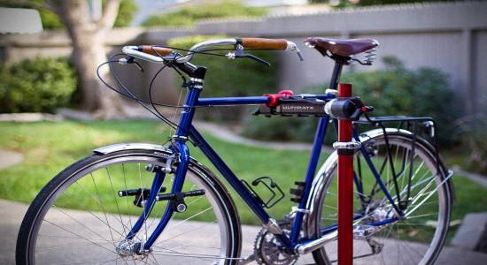 Какой велосипед лучше купить для города