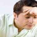 Боязнь Открытого Пространства   Сипмтомы и Способы Лечения