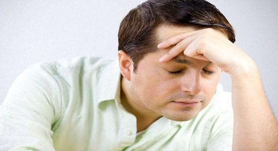 Как избавиться от усталости раз и навсегда