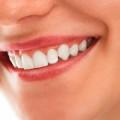Отбеливание Зубов Активированным Углем – Плюсы и Минусы