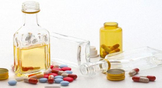 лучшие препараты от глистов полтора года