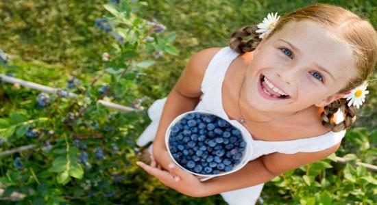 Лучшие препараты для повышения иммунитета детям