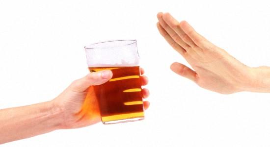 Народные методы лечения алкоголизма