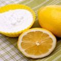 Отбеливание Зубов Содой и Лимоном - Плюсы и Минусы
