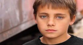 Правильная Гигиена Подростка Мальчика