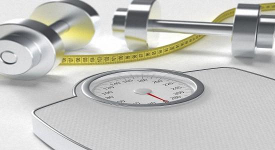 Правильное похудения без вреда для здоровья