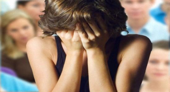 Социальная фобия - причины и способы избавления