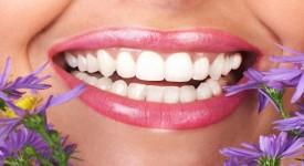 Лучшие Методы Отбеливания Зубов