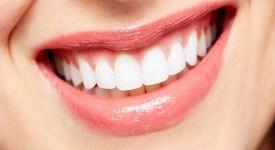 Отбеливание Зубов Народными Средствами — Сравниваем Варианты