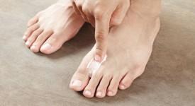 Как Избавиться от Потливости Ног – Проверенные Способы