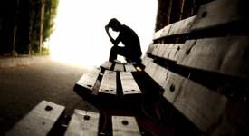 Самостоятельный Выход из Депрессии – Действенные Методы