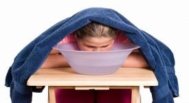 Как Быстро Избавиться от Насморка – Проверенные Способы
