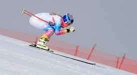 Правильное Обучение Катанию на Горных Лыжах