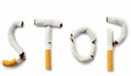 Как Бросить Курить — Лучшие Советы
