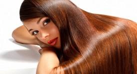 Как Правильно Ухаживать за Волосами — 9 Секретов