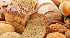 Какой Хлеб Самый Полезный для Человека