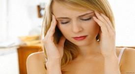 Как Правильно Избавиться от Невроза