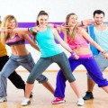 Вся Польза Танцев для Здоровья
